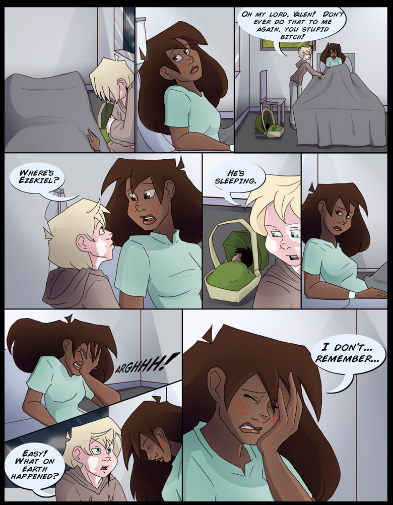 Valen Page 26