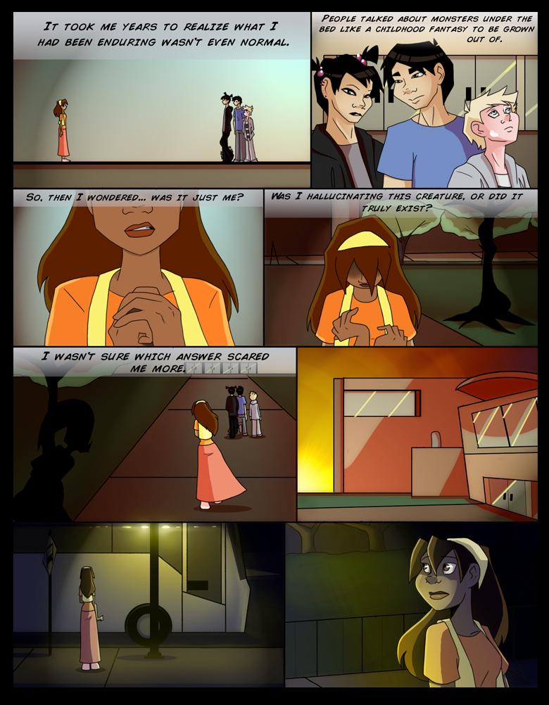 Valen Page 3