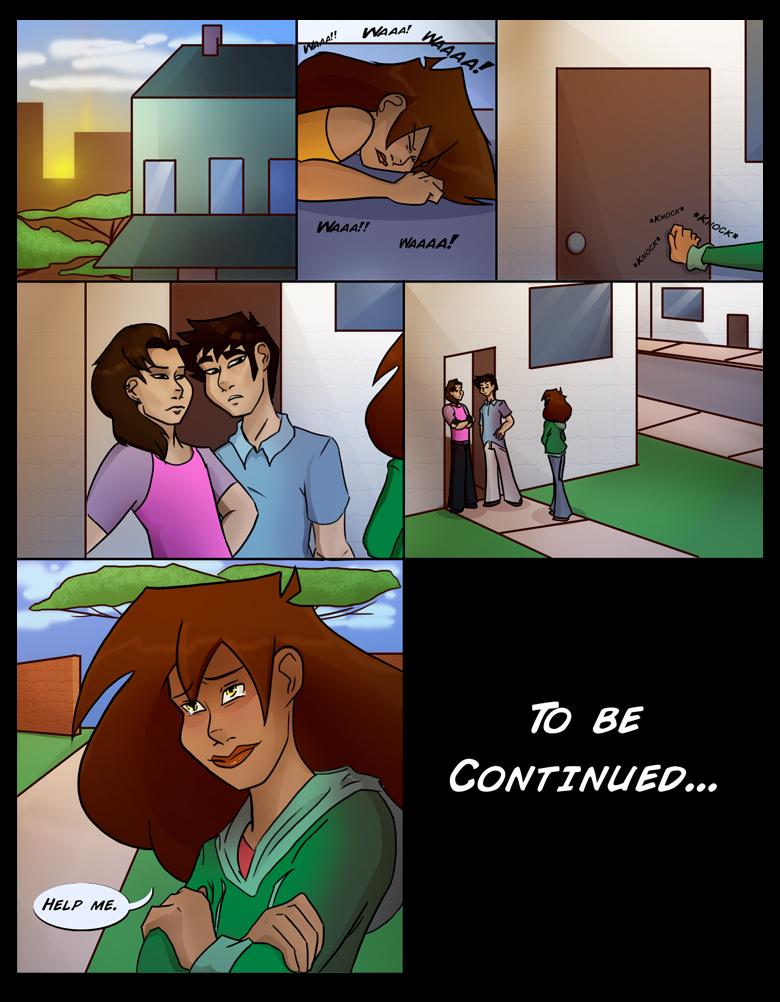Valen: Page 41