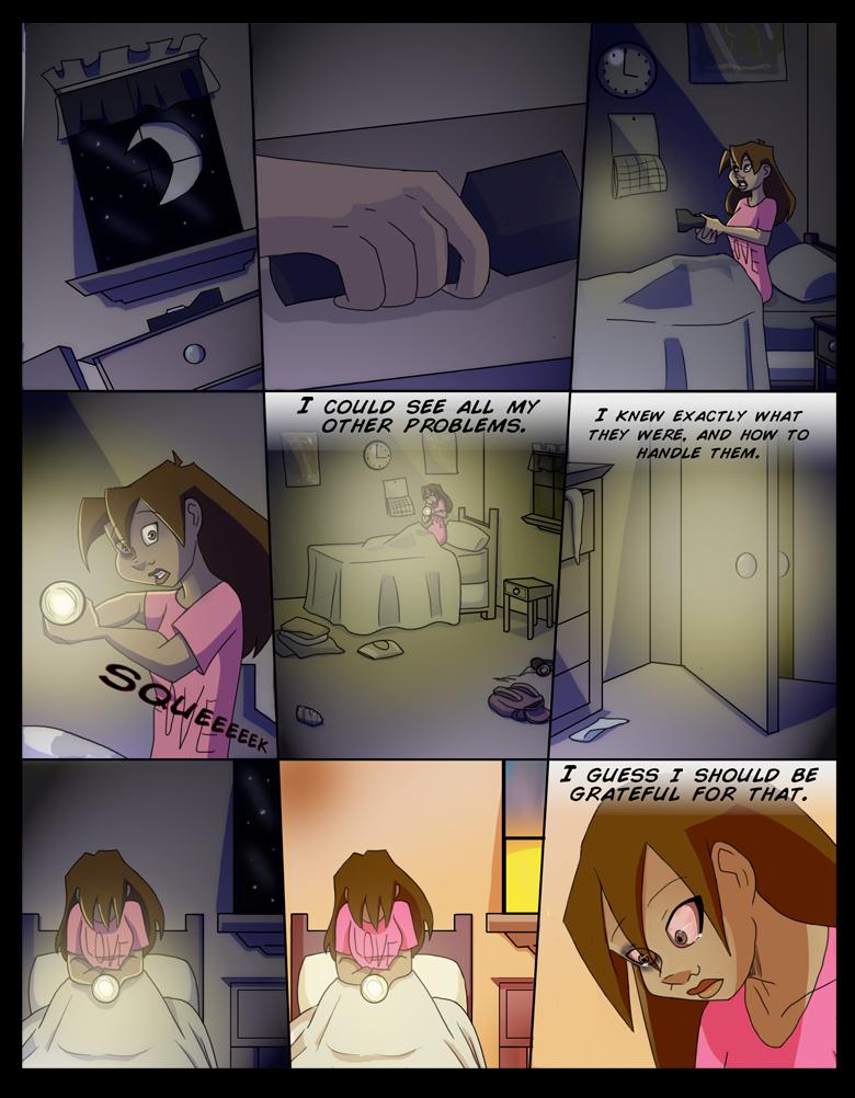 Valen Page 6