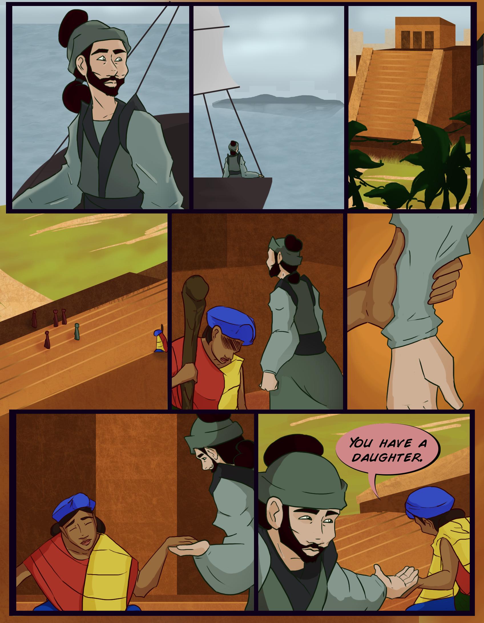 Patricia Page 19
