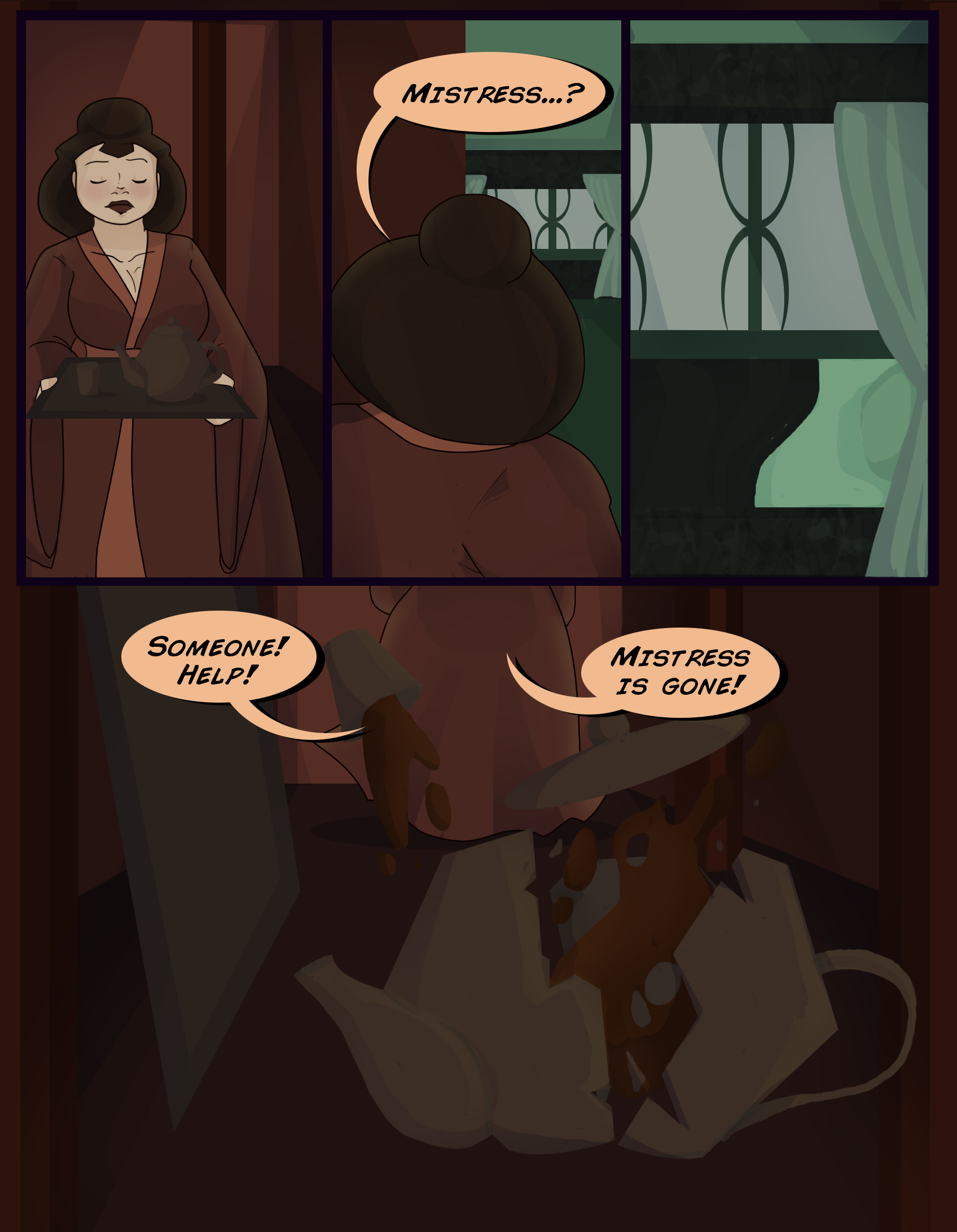 patricia-page-24
