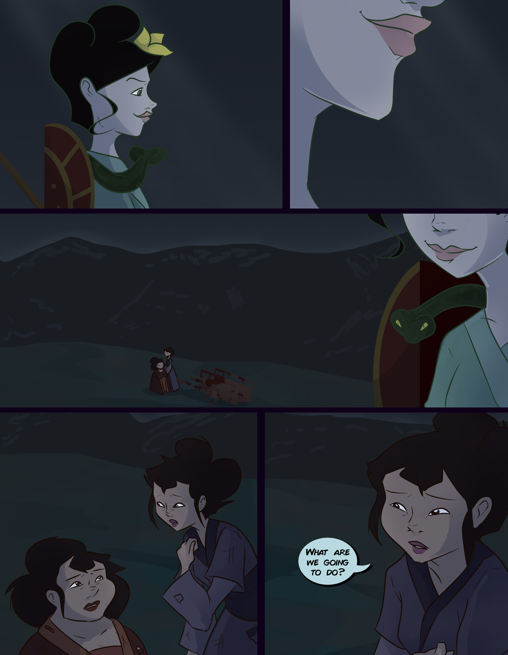 Patricia: Page 125