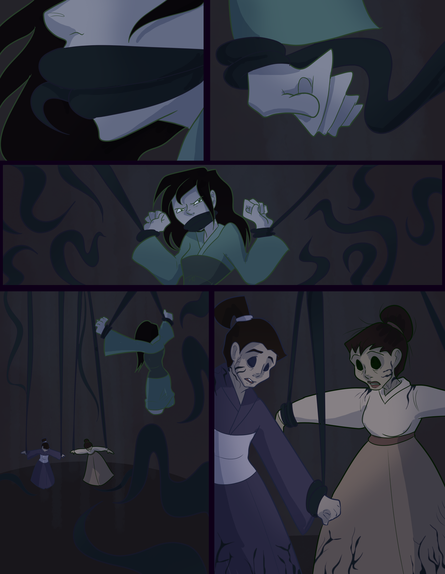 Patricia: Page 154