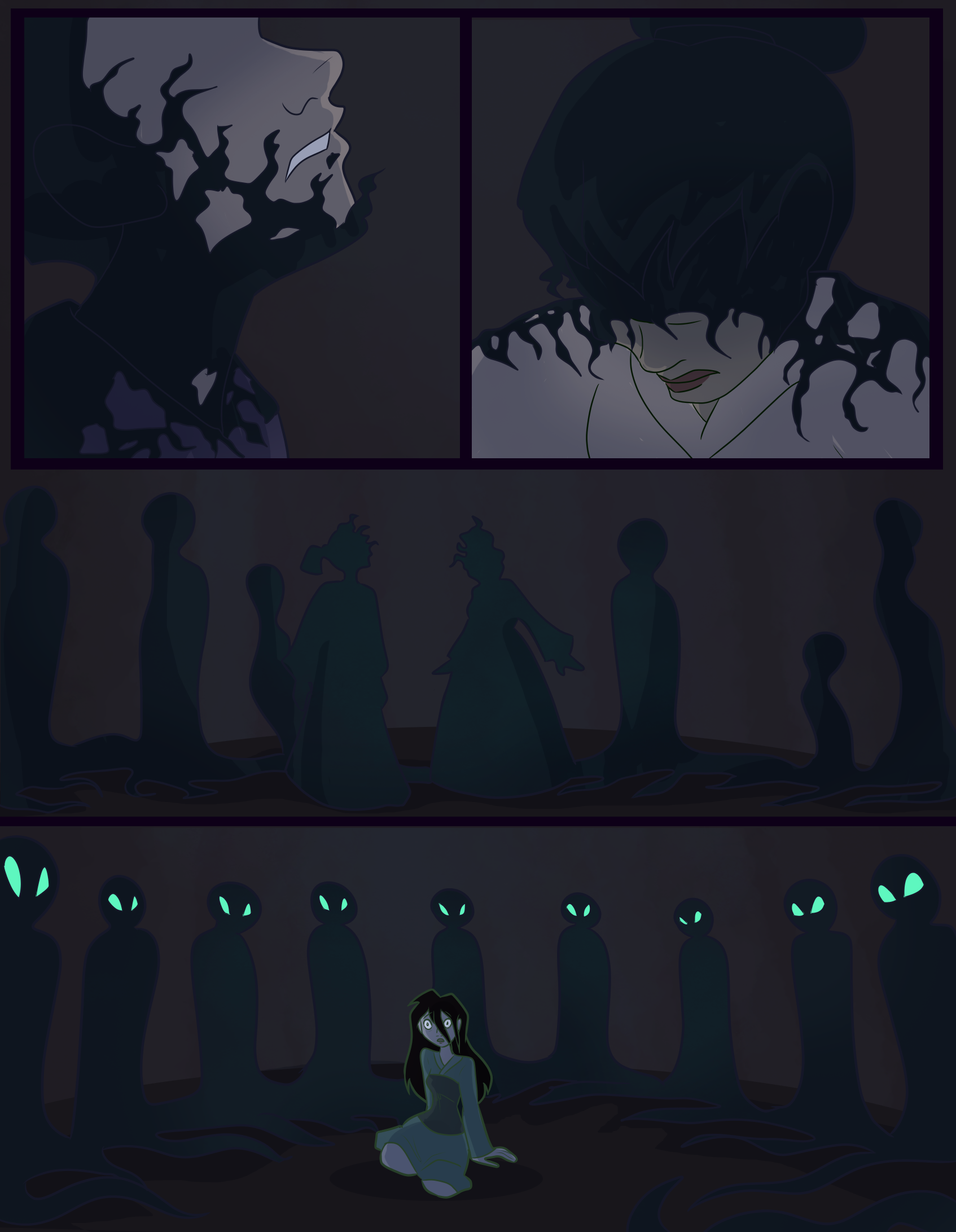 Patricia: Page 155