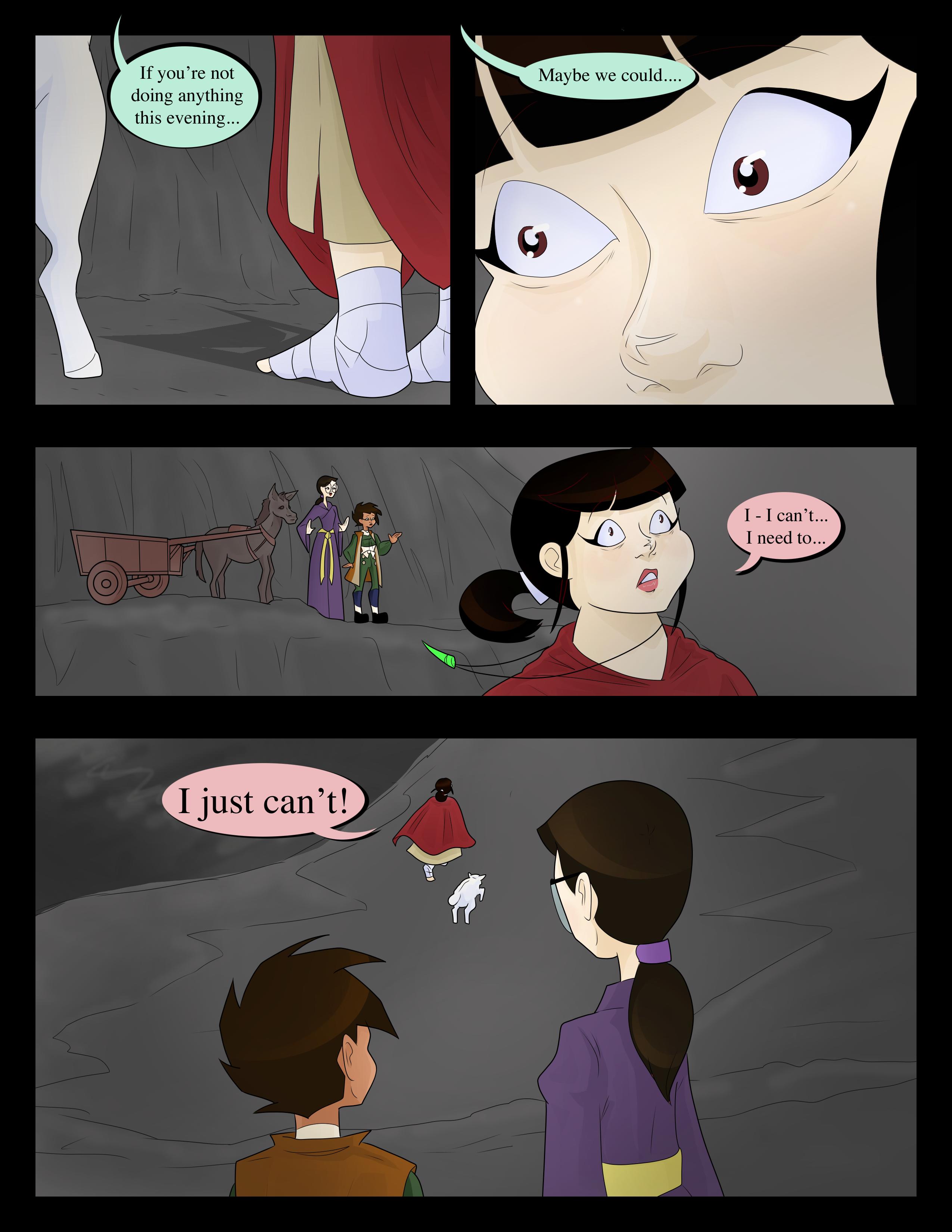 Snatcher_CH1_Page_21