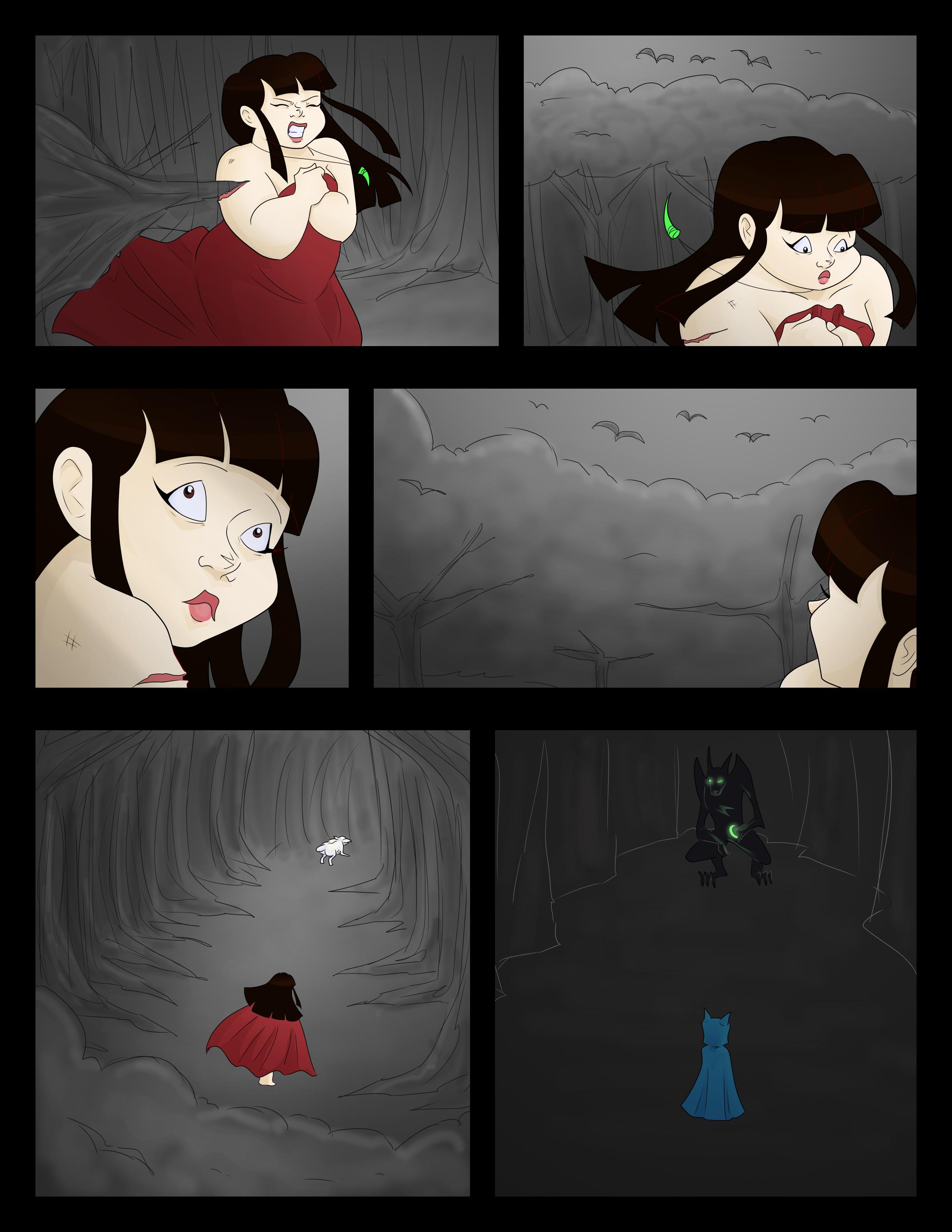 Snatcher_CH1_Page_37