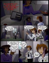 Valen Page 14