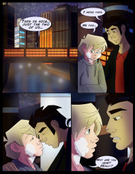 Valen Page 21