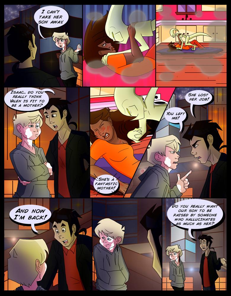 Valen Page 23