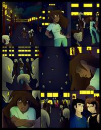 Valen Page 30