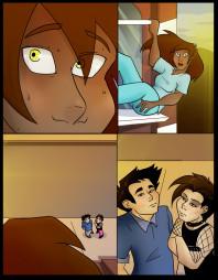 Valen Page 34