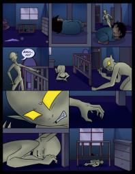 Valen Page 40