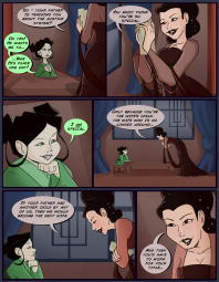 Patricia Page 13