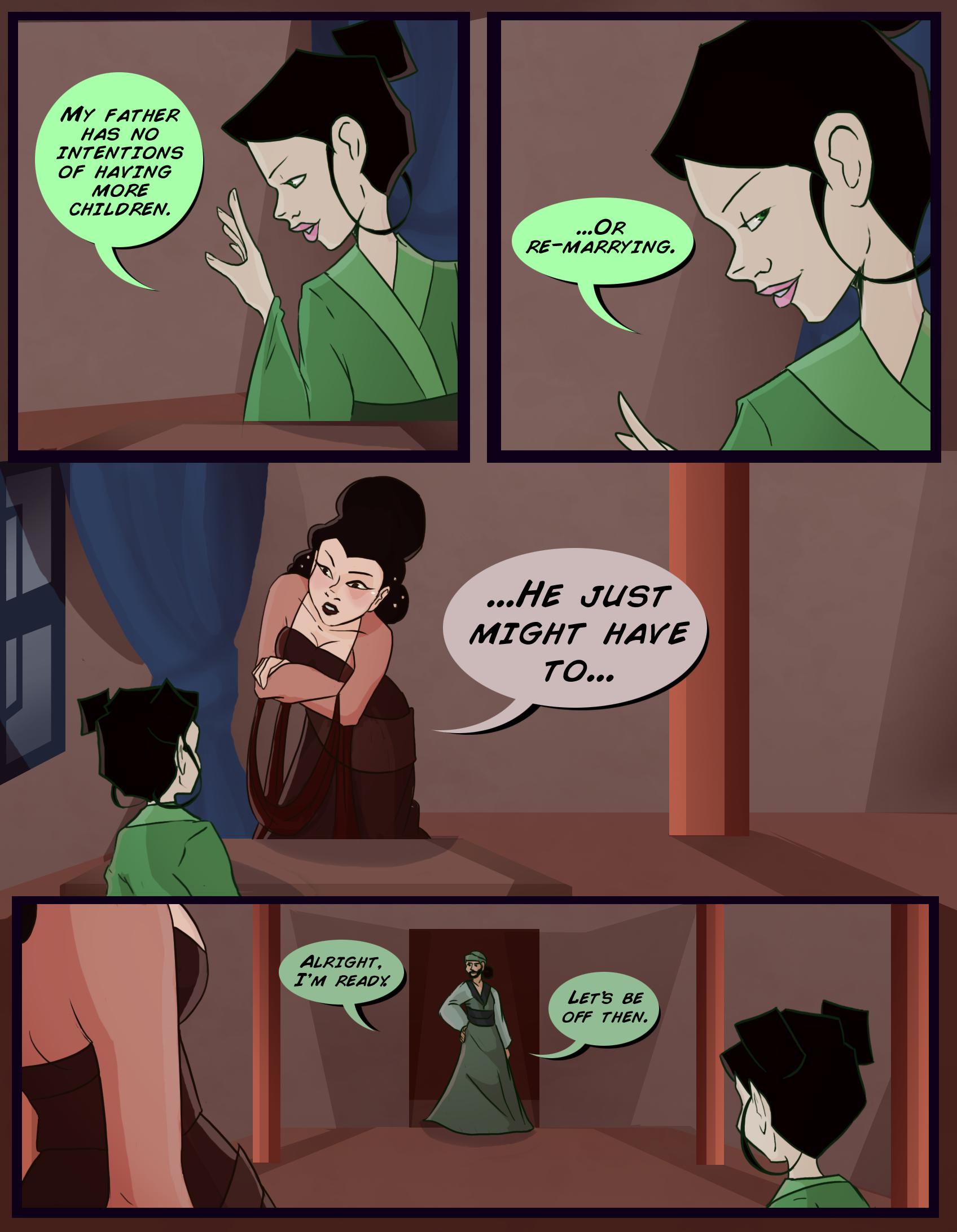 Patricia Page 14