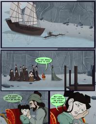 Patricia Page 17