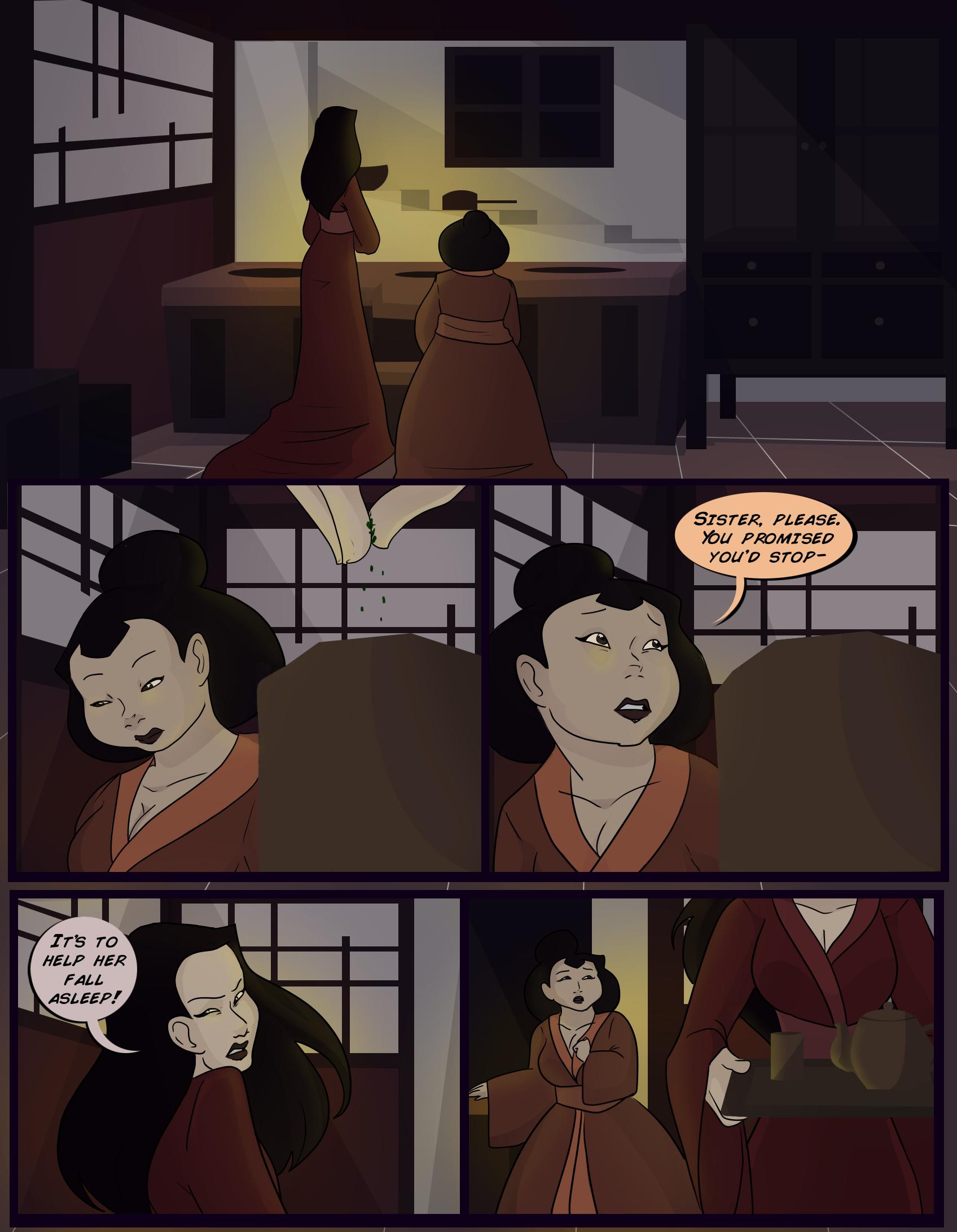 Patricia Page 21