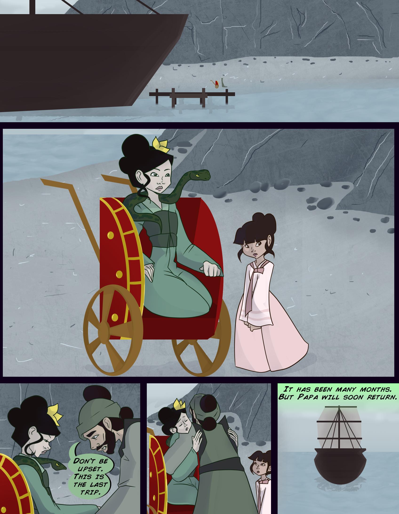 Patricia Page 41