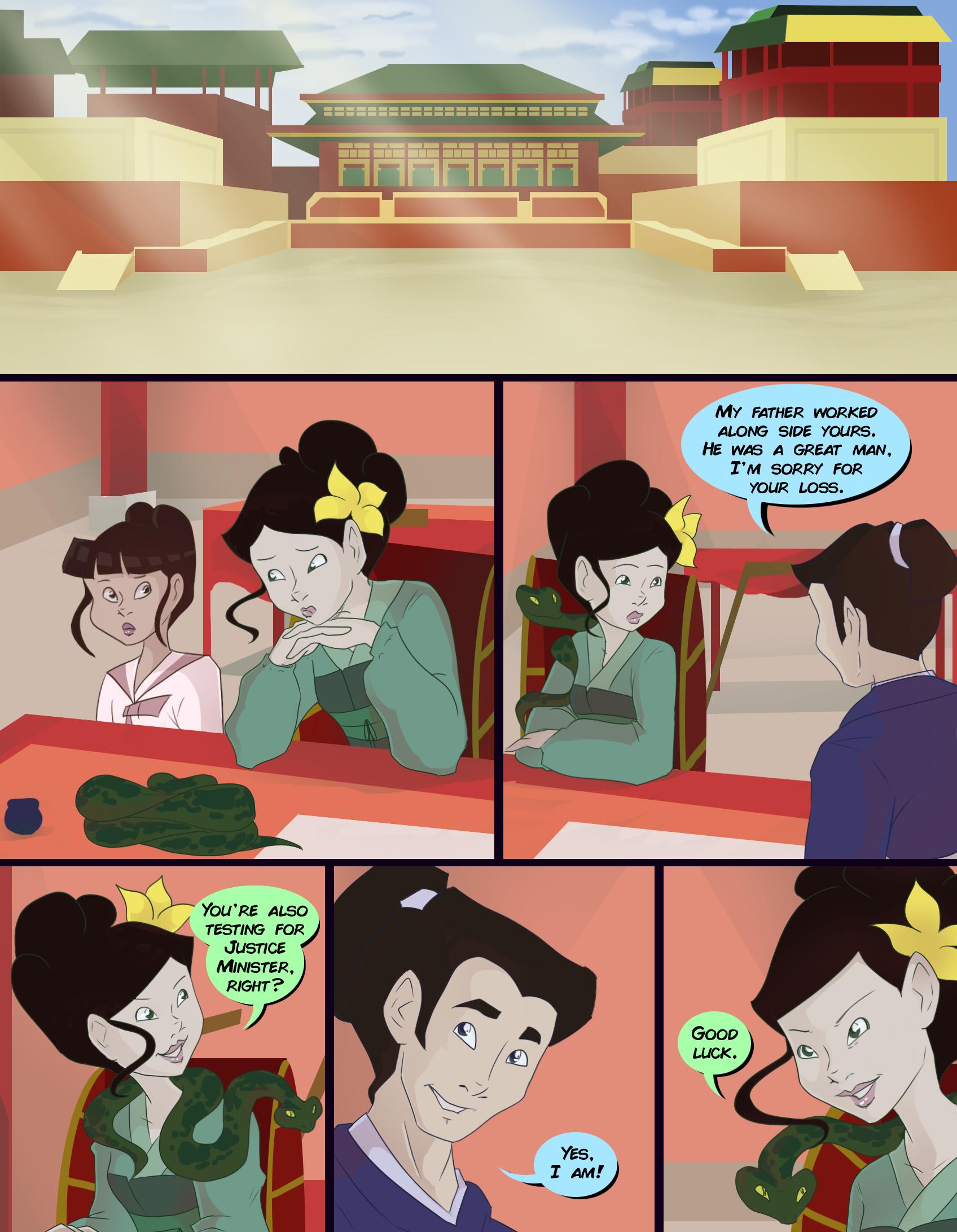 Patricia Page 63