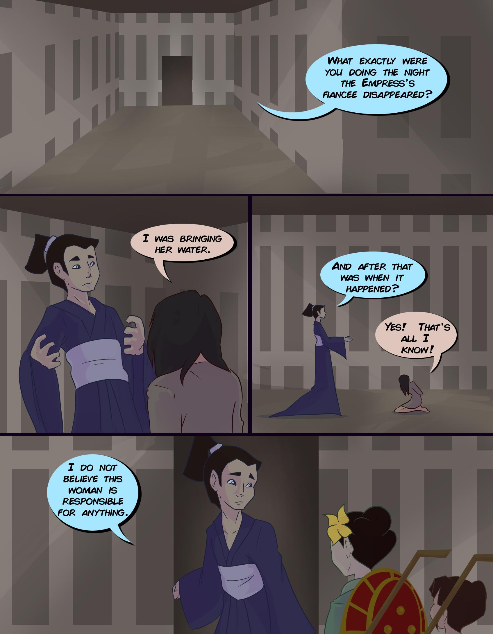 Patricia Page 66