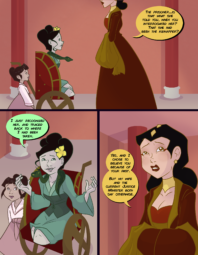 Patricia Page 112