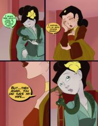 Patricia Page 115