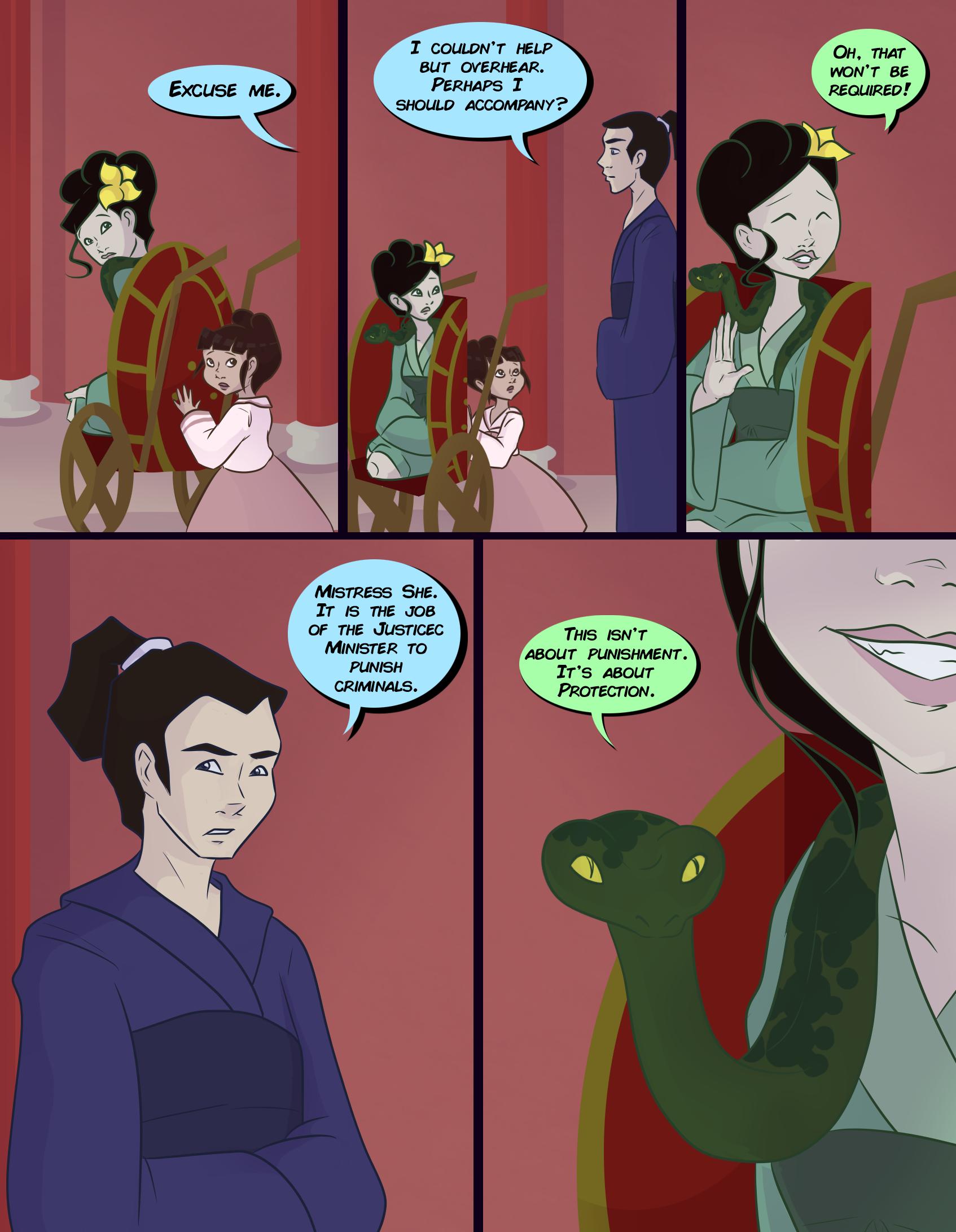 Patricia Page 117