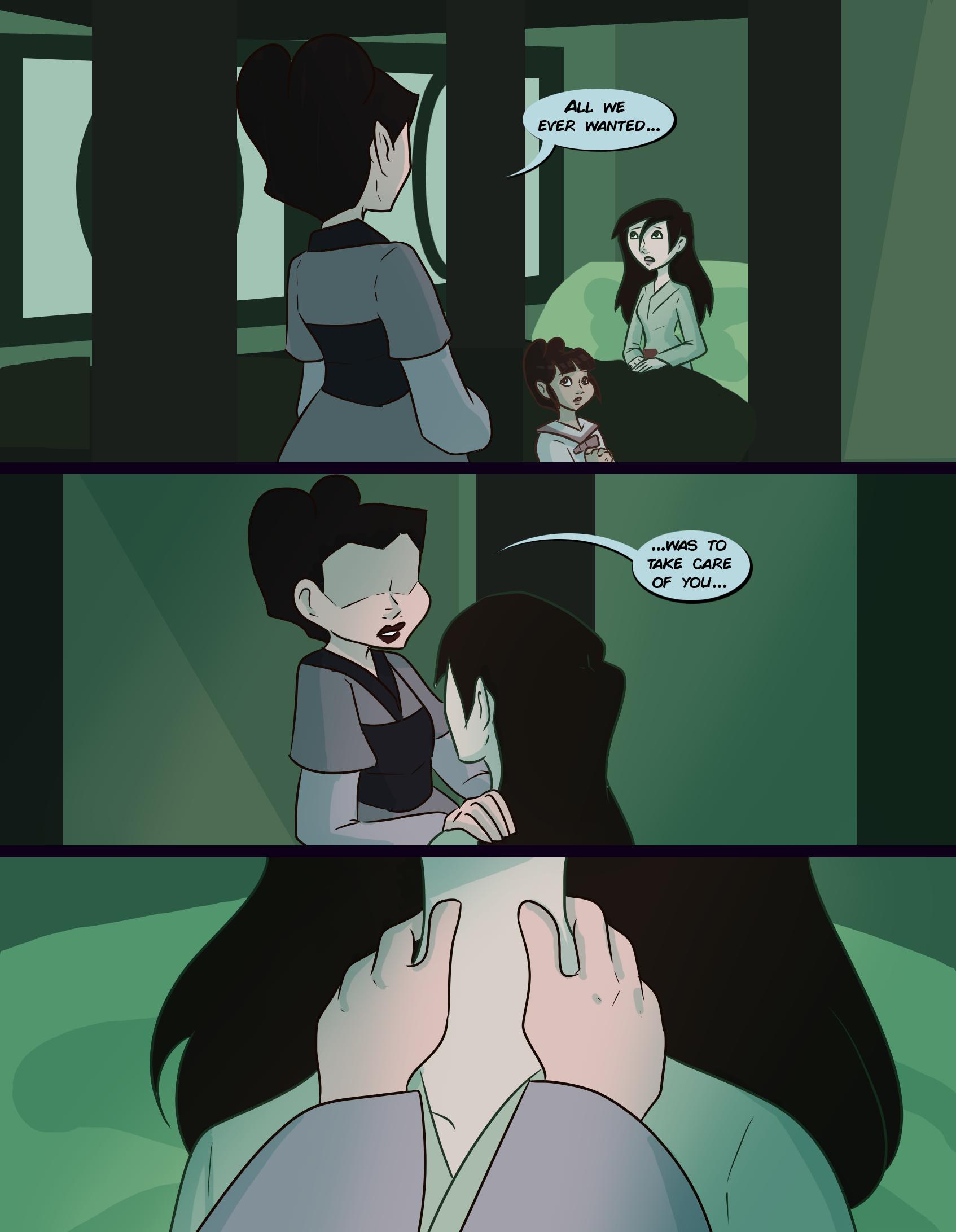 Patricia Page 133