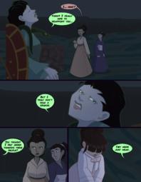 Patricia Page 145