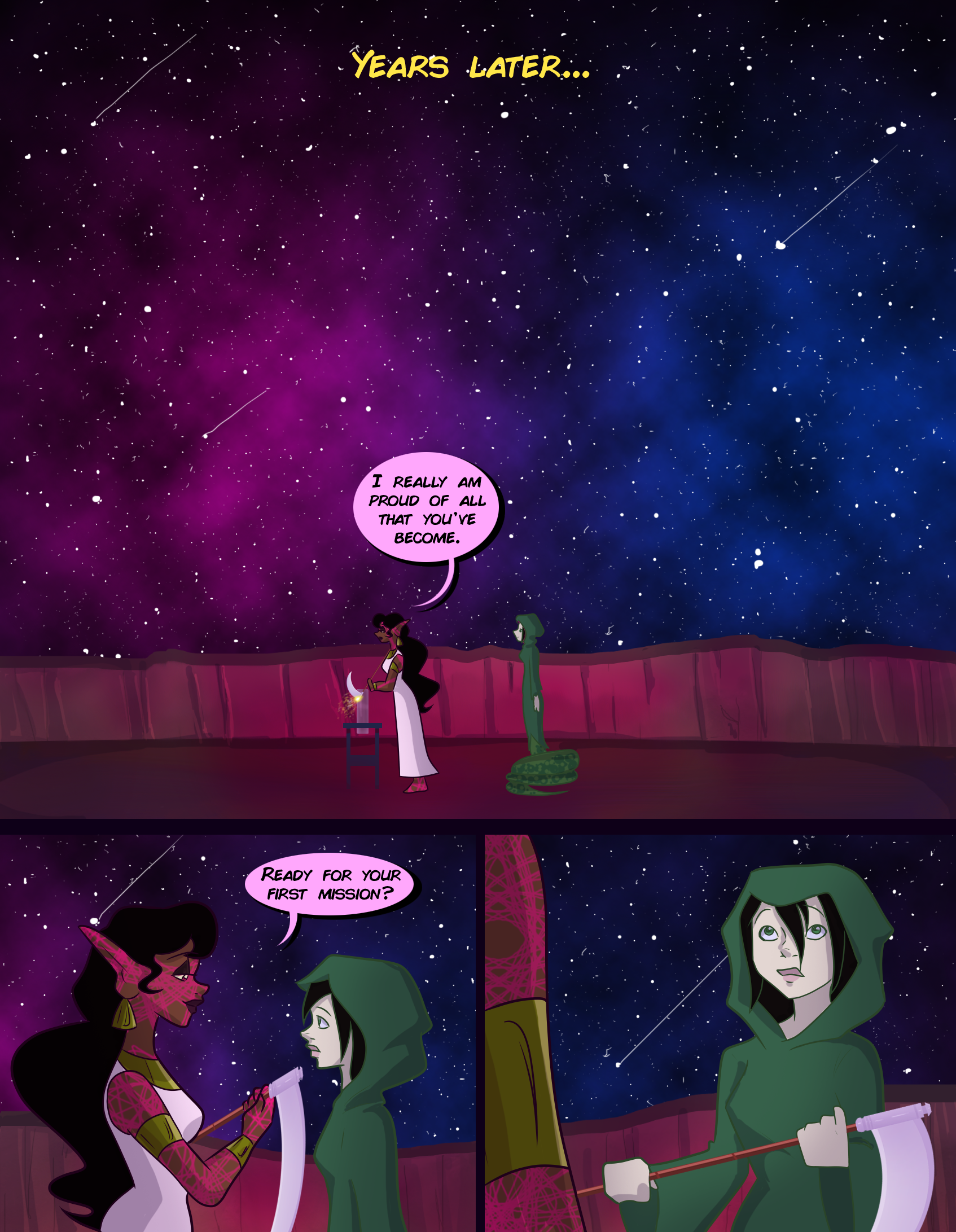 Patricia: Page 178