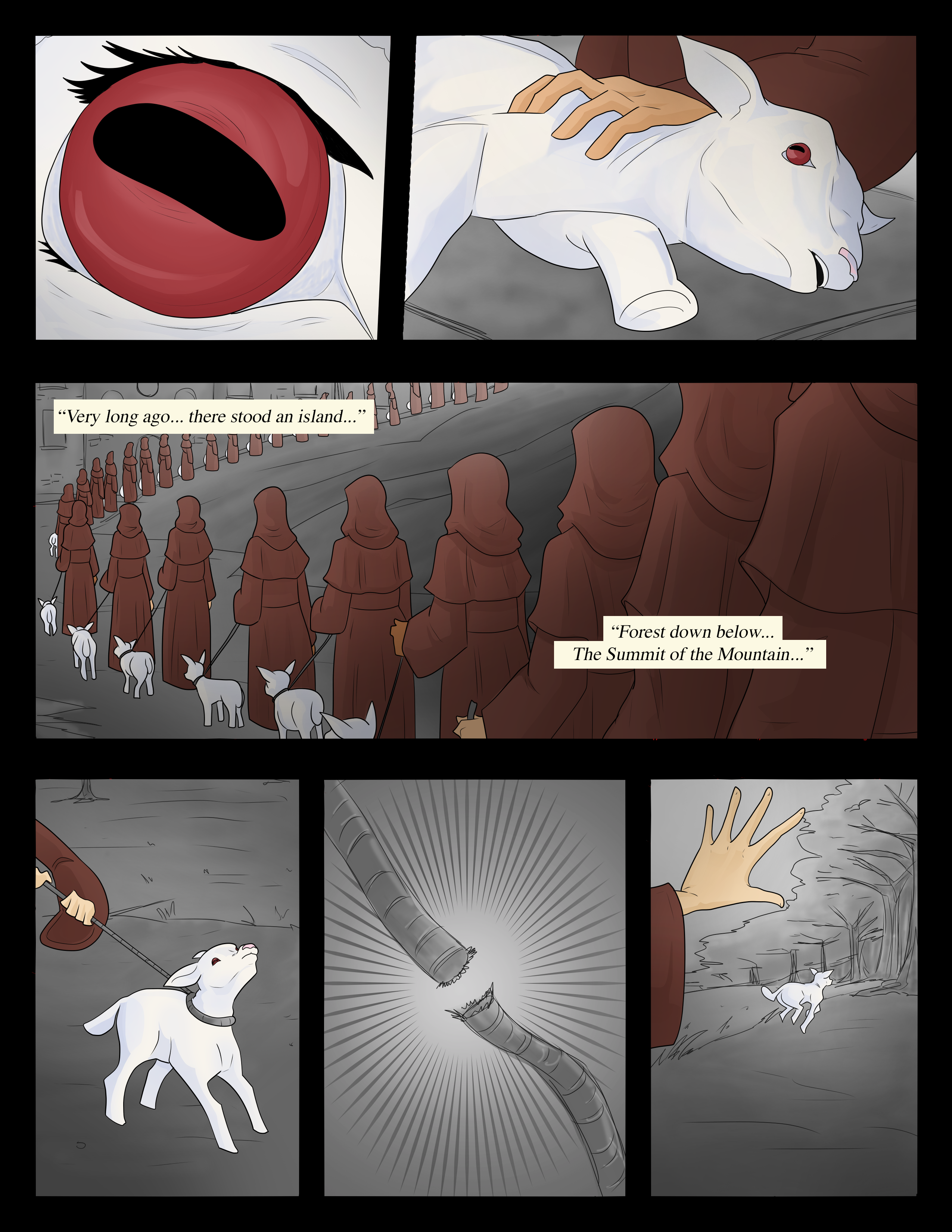 Snatcher_CH1_Page_1
