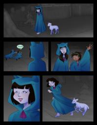 Snatcher_CH1_Page_12