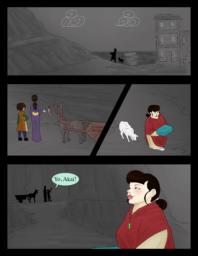 Snatcher_CH1_Page_17