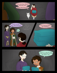 Snatcher_CH1_Page_18
