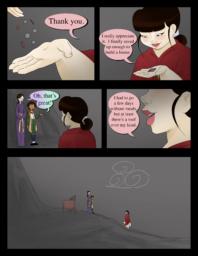Snatcher_CH1_Page_19